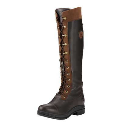 Ariat Coniston Pro GTX Insulated Boot