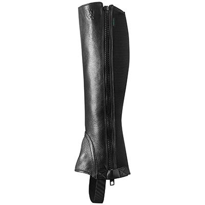 Ariat Breeze Leather Half Chap