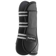 EquiFit Originals Front Boot