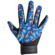 Noble Equestrian Kids' Perfect Fit Glove