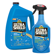 Ultra Shield Sport