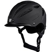 Tipperary Toddler Sportage Helmet