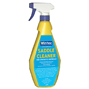 Wintec Saddle Cleaner
