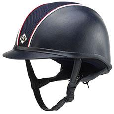 Mens' Helmets