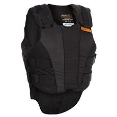 Kids' Safety Vests