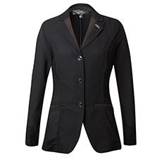 Ladies' Show Coats