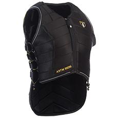 Men's Safety Vests