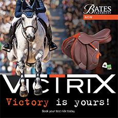 Victrix