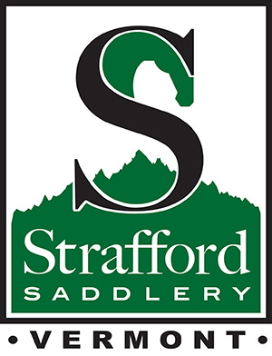 Strafford Saddlery - High Quality English Horse Tack and
