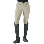 Romfh® International Fullseat Breech