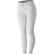 Horze Grand Priz Women's Silicone Full Seat Breeches