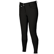Dublin Active Full Seat Breeches