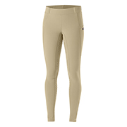 Kerrits Ice Fil Women's Tech Tight