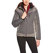 Ariat Caldo Waterproof Jacket