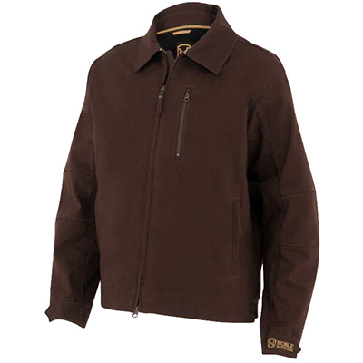 Noble Outfitters® Men's Ranch Tough Jacket