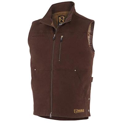 Noble Outfitters® Men's Ranch Tough Vest