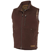 Noble Outfitters® Men's Ranch Tough Vest