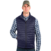 Noble Outfitters® Showdown Insulated Vest