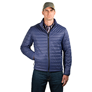 Noble Outfitters® Showdown Insulated Jacket