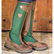 Horseware® Rambo® Original Turnout Boot (Long)