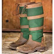 Horseware® Rambo® Original Pull Up Boot