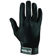 Dublin All Season Riding Gloves