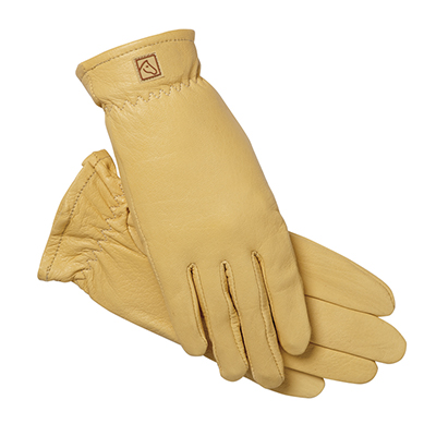 SSG Rancher Glove