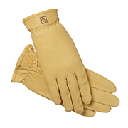 SSG Rancher (Unlined) Glove