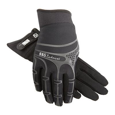 SSG Technical Glove