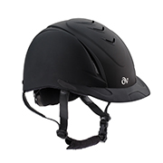 Ovation® Deluxe Schooler Helmet