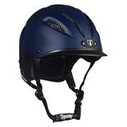 Tipperary® Sportage 8500 Helmet