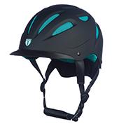 Tipperary® 8700 Sportage Hybrid Helmet
