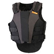 Airowear Teen Outlyne Protective Vest