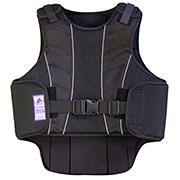 Supra-Flex Body Protector Vest