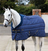 Rhino Original Stable Sheet 200g