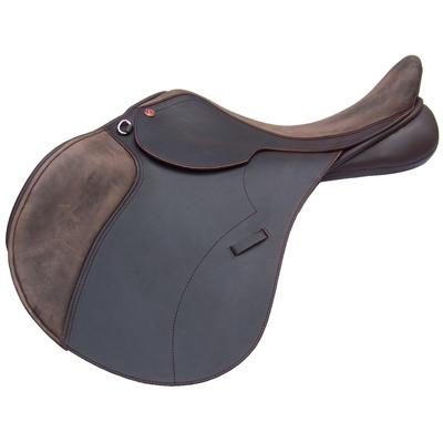Demo Saddles