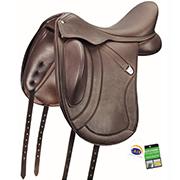 Bates® Innova Mono+ Dressage Saddle