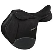 Collegiate® Bicton All Purpose Saddle