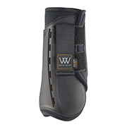 Woof Wear Smart Event Front Boot Side