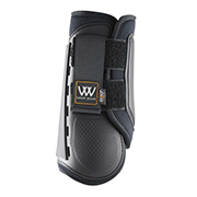 Woof Wear Smart Event Boots Side2