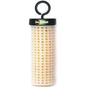 BugPellent™ Pellet