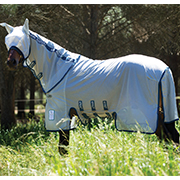Amigo™ Bug Buster Vamoose Fly Sheet