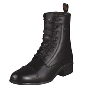 Ariat Heritage III Men's Lace Paddock Boots