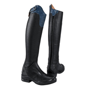 Ariat Women's V Sport Tall Boot