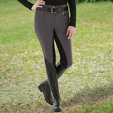 Ladies' Breeches