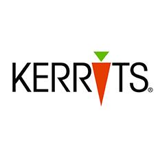 Kerrits Fall Arrivals