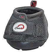 Cavallo Trek Boot