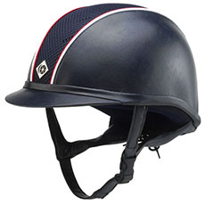 Ladies' Helmets
