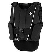 Charles Owen Kontact 5 Protective Vest
