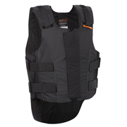 Charles Owen Airowear Men's Outlyne Protective Vest